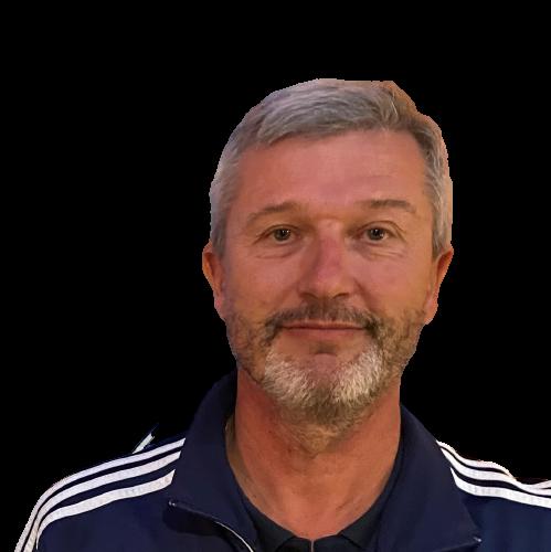 Guy Anderegg