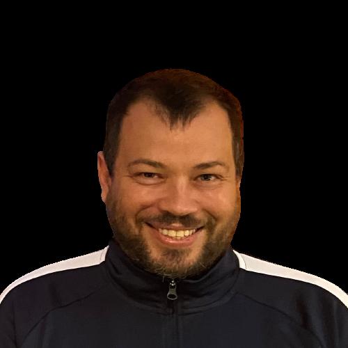Sébastien Fontaine