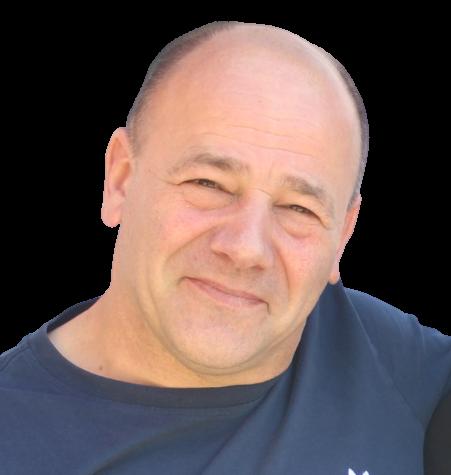 Vitor Tavares