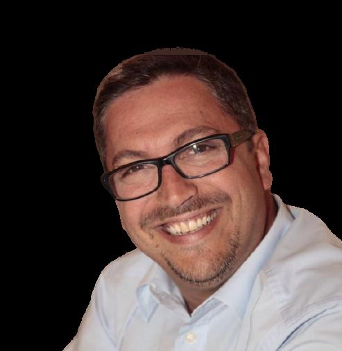 Jean-Michel Toffoletto