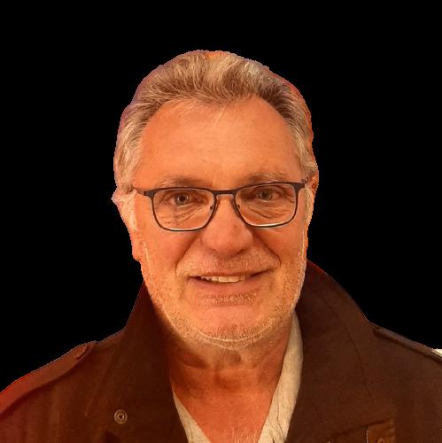 César Rodriguez
